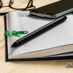 Comment construire un planning professionnel efficace ?
