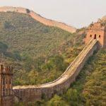 Préparation d'un séjour en Chine : quelles sont les formalités administratives ?