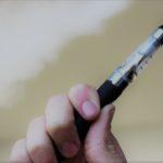 Cigarette électronique : est-ce un dispositif à éviter ?