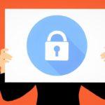 Comment garder sa vie privée sur Internet ?