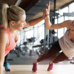 Quel sport pratiquer pour mincir vite ?