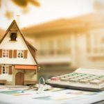 Les utilités du crédit hypothécaire en Belgique