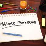 Affiliation marketing : c'est quoi ? Quels sont les meilleurs programmes ?