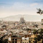 Pourquoi investir dans l'immobilier à Barcelone ?
