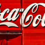 Pourquoi nous aimons tant le coca cola ?