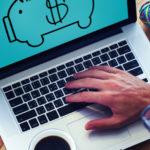 Créer un site de niche : pourquoi et comment se lancer ?
