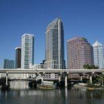 Immobilier aux USA : quels avantages ?