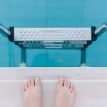 Rénovation de piscine: quand le faireet pourquoi?