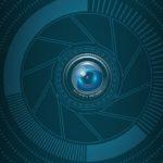 Définir un nouveau cadre juridique sur les caméras vidéo
