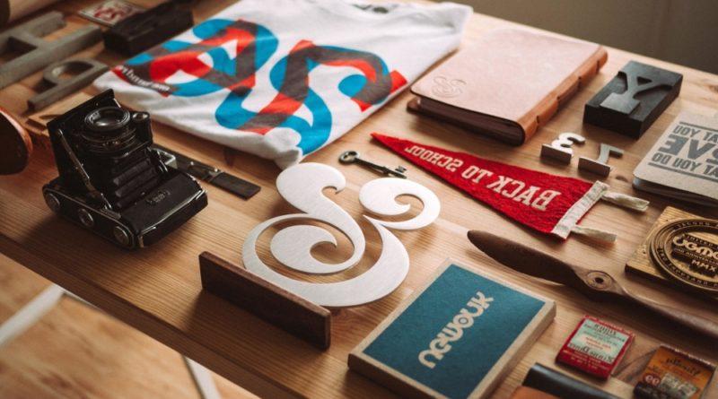 avantage des objets marketing pour une entreprise