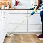 Les services de ménage à domicile pour plus de praticité