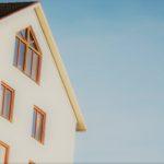 A propos du comparateur assurance pret immobilier
