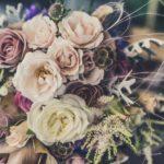 Des idées de décoration pour un mariage champêtre
