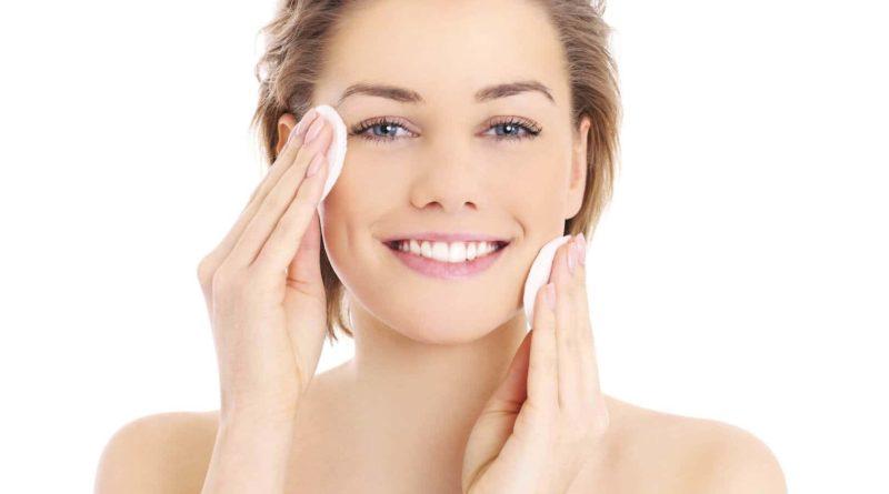 huiles pour soigner la peau