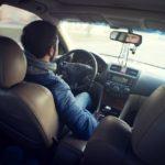 5 conseils pour bien choisir son assurance auto au km