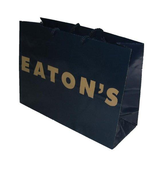 sac marketing