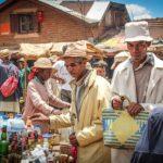 Préparez votre visa pour ce voyage à Madagascar