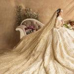 Comment arriver au bon choix de la robe mariée?