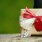 Quelques idées de cadeaux pour un trentenaire