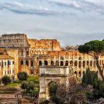 Voyage en Italie : les 4 villes à voir une fois dans sa vie !