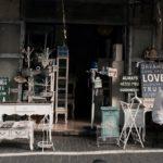 PLV: comment valoriser ses produits sur le lieu de vente ?