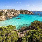 Road-trip en Sardaigne : Que faire en 14 jours ? Idées d'itinéraire et découvertes.