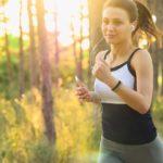Les bonnes raisons de commencer la course à pied