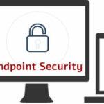 Sécurité des terminaux : définition, limite et interaction avec les autres solutions de protection