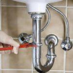 Comment Repérer d'où vient une fuite dans les canalisations ?