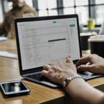 Le rôle du conseil d'administration dans une entreprise