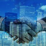 Avantages et contraintes des SCPI de rendement