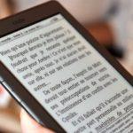 Liseuseélectronique: votre guide pour bien choisir
