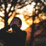 Des astuces très efficaces pour lutter contre l'angoisse