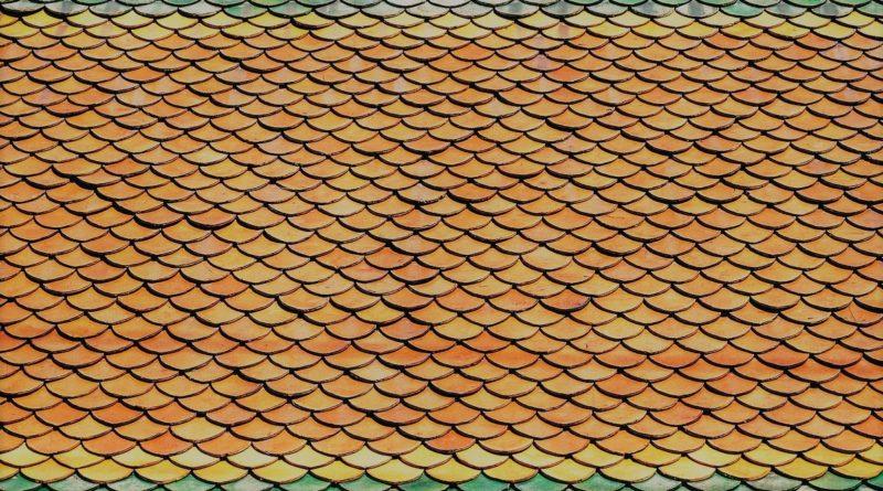 Comprendre la rénovation de toiture avec Renostyl