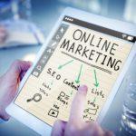 Quelles sont les meilleurs techniques marketing pour attirer des clients ?