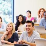 Pourquoi intégrer une école de commerce ?