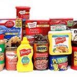 Les avantages d'acheter des produits alimentaires américains dans les épiceries américaines en ligne