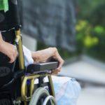 Service d'aide à domicile: zoom sur l'aide aux personnes âgées