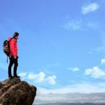 De Grenoble à Chambéry : étapes d'une randonnée en montagne
