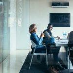 Entreprises, comment améliorer la qualité de vie au travail ?