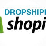 Trucs et astuces pour trouver les meilleurs fournisseurs de dropshipping.