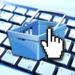 Se démarquer et promouvoir son business de vente en ligne