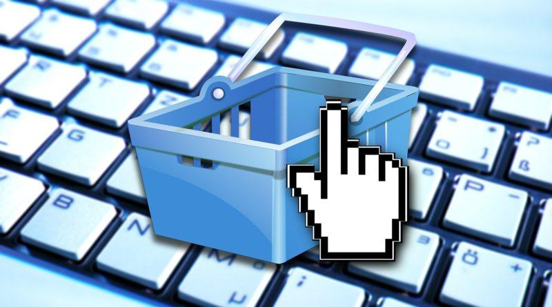Ranger-France, la vente de produits en ligne