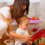 Annonce pour baby-sitting à domicile : le meilleur moyen pour trouver un service garde enfant