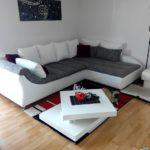 Comment protéger son canapé d'angle?
