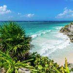 Pourquoi vous devez partir en voyage au Mexique