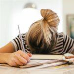 La gestion du stress et de la pression au travail au moyen de la musique