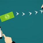 Connaître les différents types de virements bancaires !