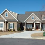 Vente immobilière: 3 idées pour valoriser son patrimoine