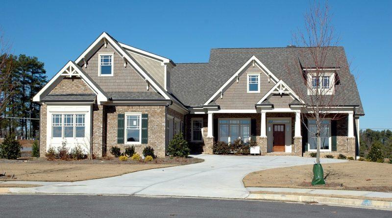 Conseils pour bien vendre son bien immobilier